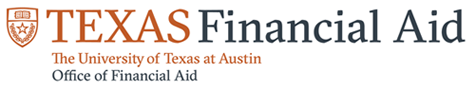 University of Texas Financial Aid